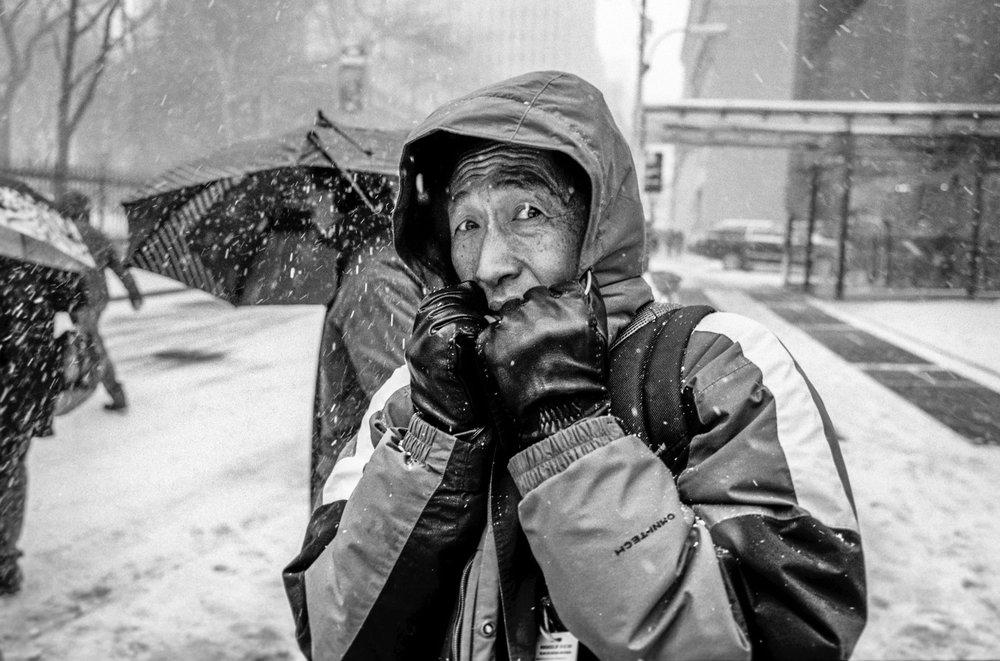 new-york-film-photography-07.jpg
