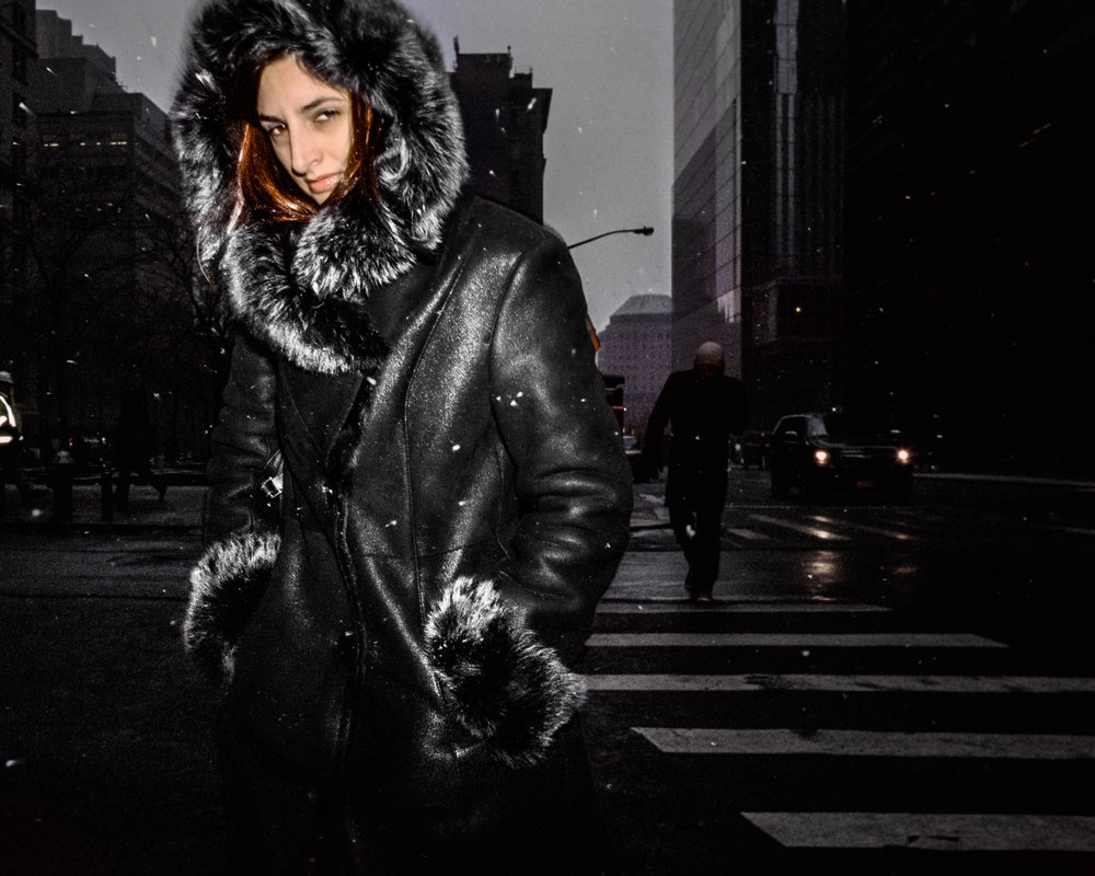 new-york-film-photography-08.jpg