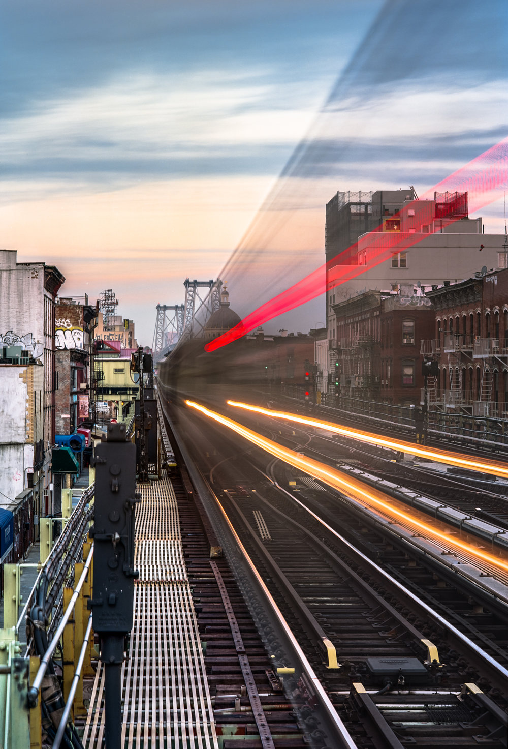 new-york-film-photography-10.jpg