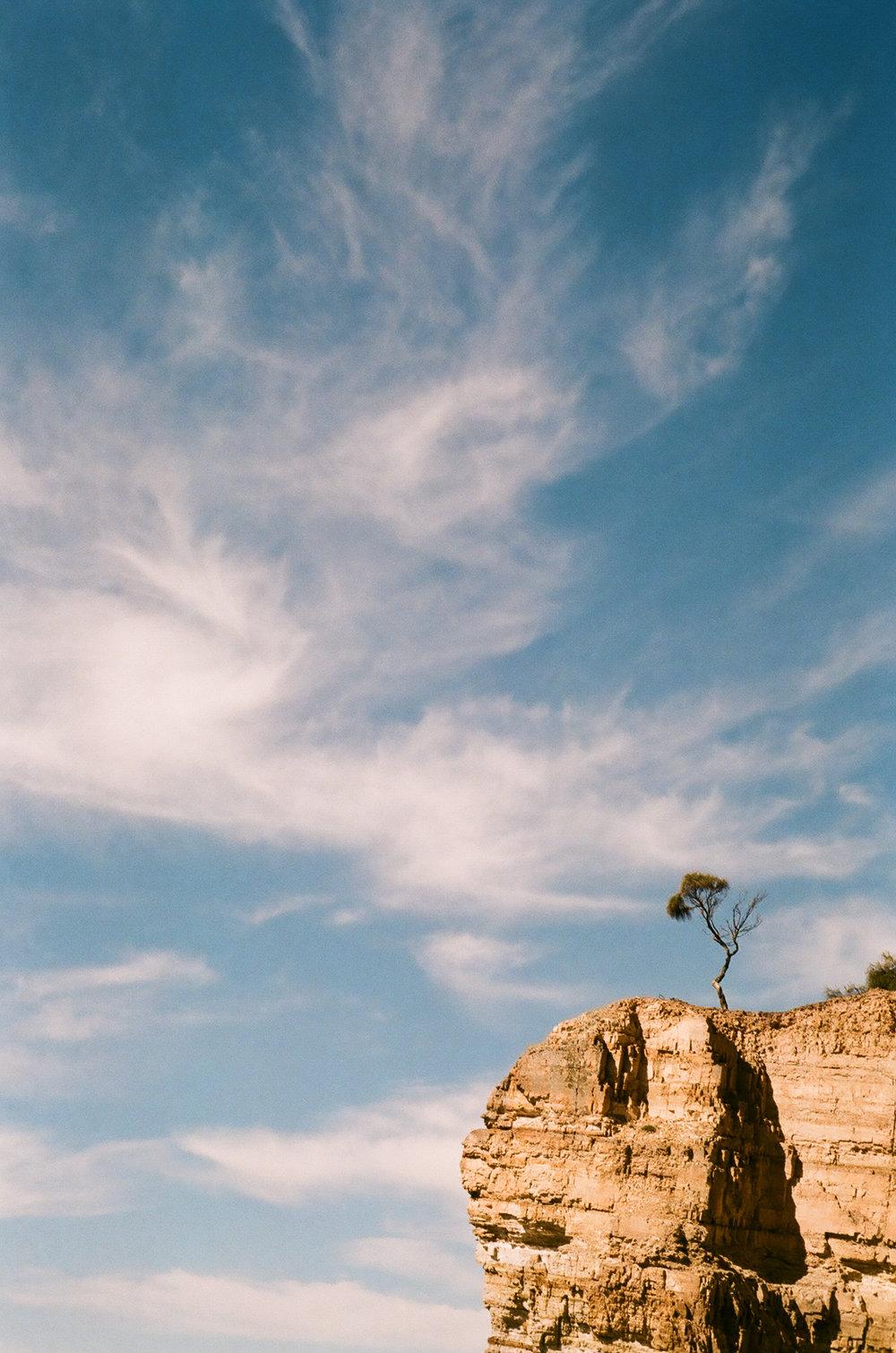 australia-film-photographer-03.jpg