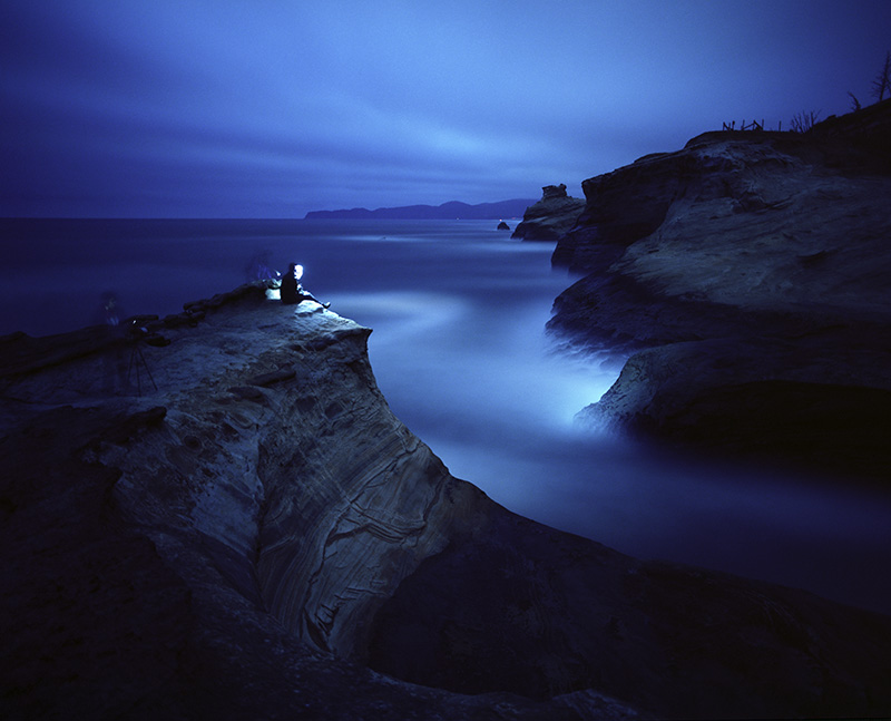 3cape kiwanda twilight le p67.jpg