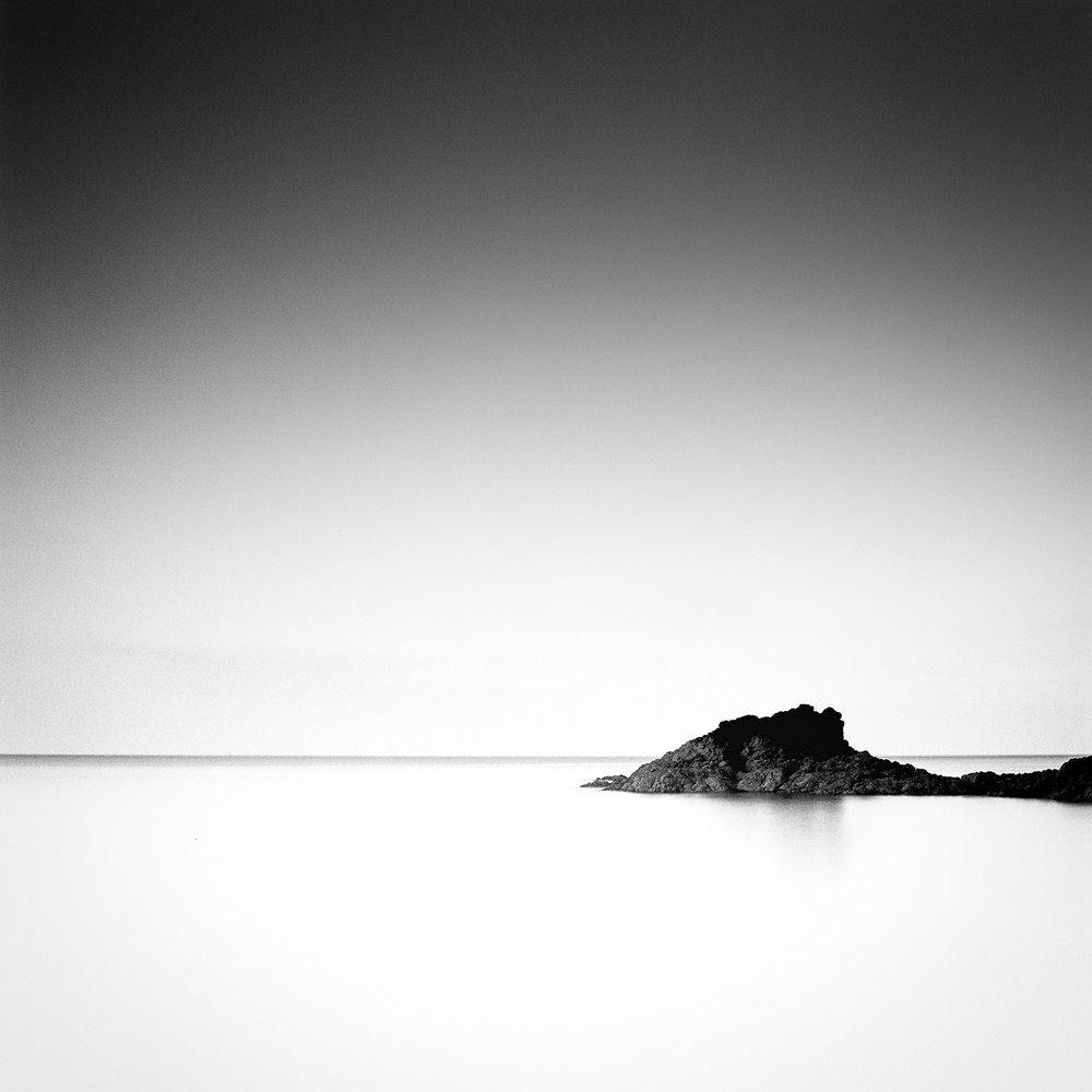 Darren Kelland - darren_kelland_7.jpg