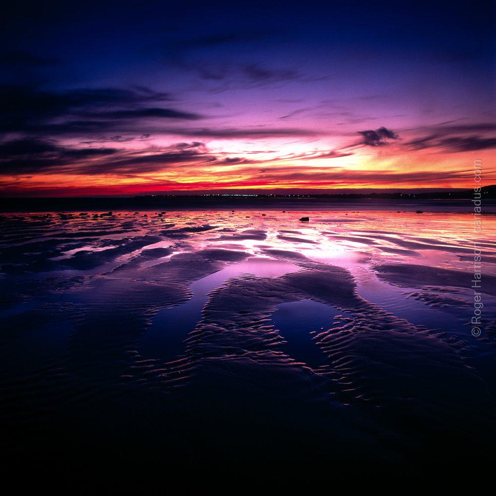 Roger Harrison | My Spirituality | Hasselblad 500 ELM | Velvia 50
