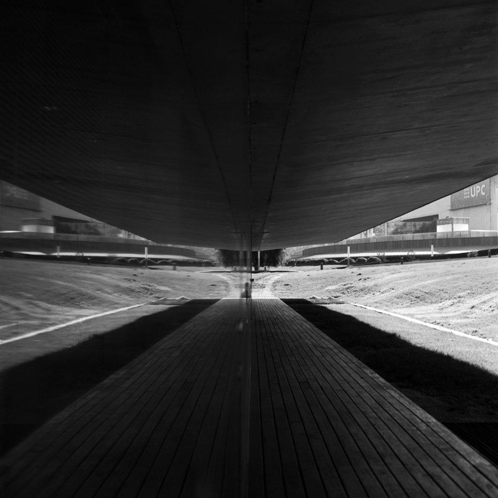 enantiomorph | Hasselblad 500CM | Carl Zeiss Planar 80mm | Jesús Joglar