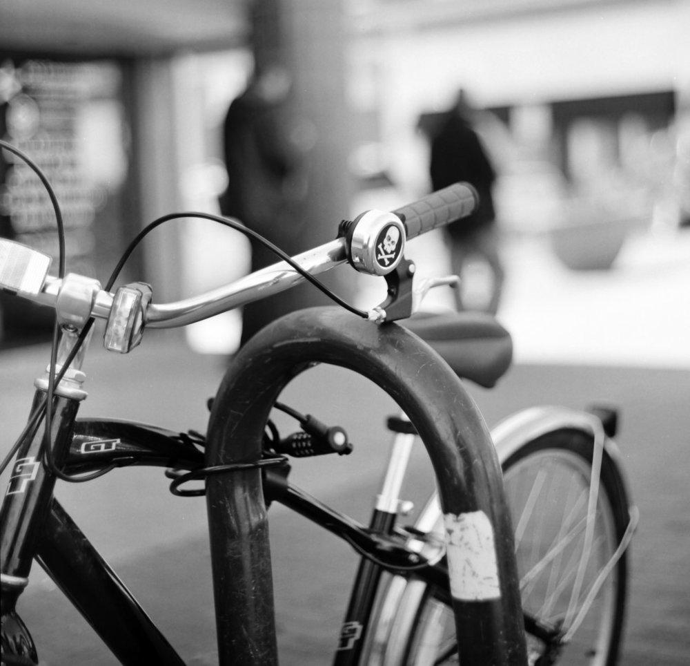 Pirate Bike.jpg