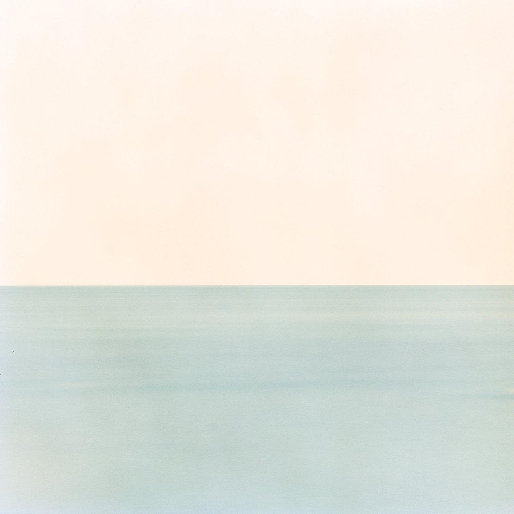 1st Bardo | BronicaEC 200mm | Portra 160 | Nils Karlson