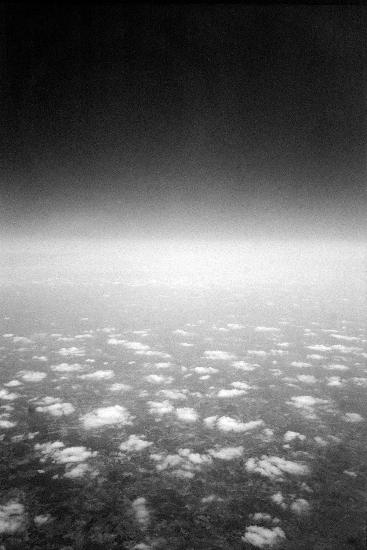 Zorki 4K |Jupiter-12 35mm f/2.8 |Tri-X |Rodinal stand