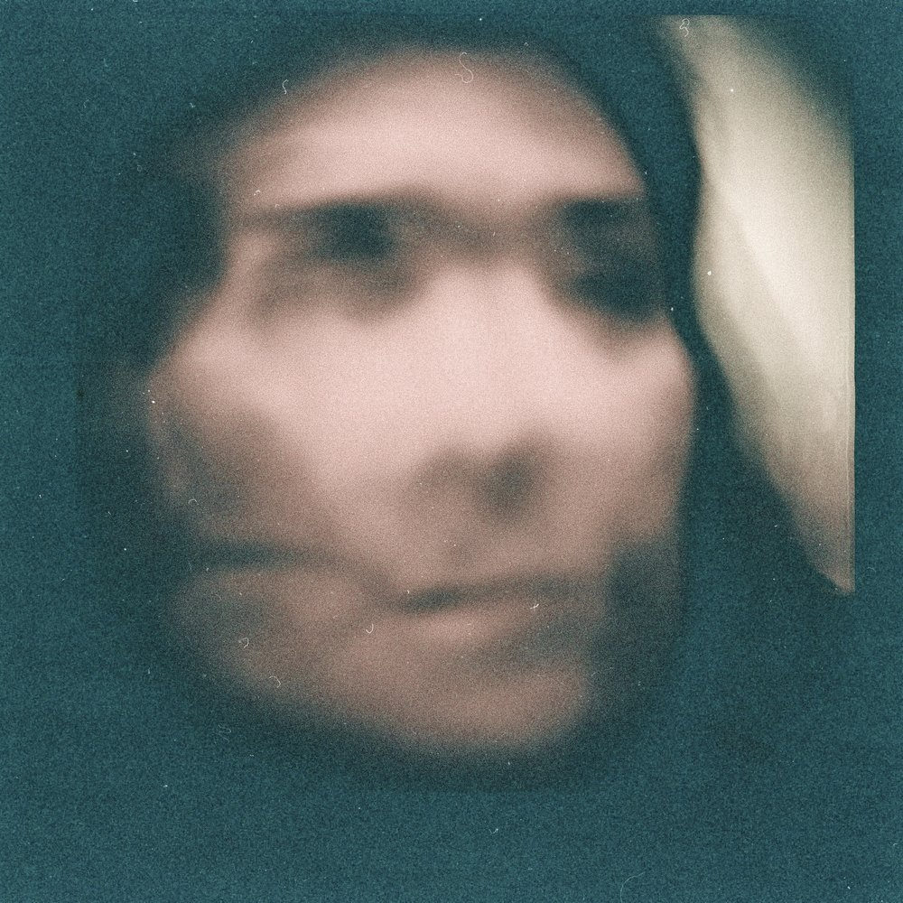 Serpentine | Diana F+ | Lomography 100, desaturated | Lucy Wainwright