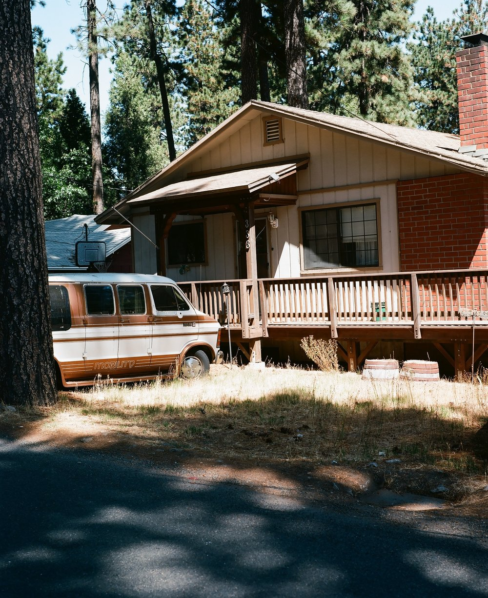 Crestline, California_Mamiya Super 23, 3.5f=100m_Kyle Everett Smith_7.jpg
