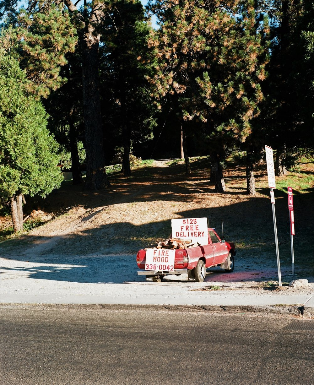 Crestline, California_Mamiya Super 23, 3.5f=100m_Kyle Everett Smith_9.jpg