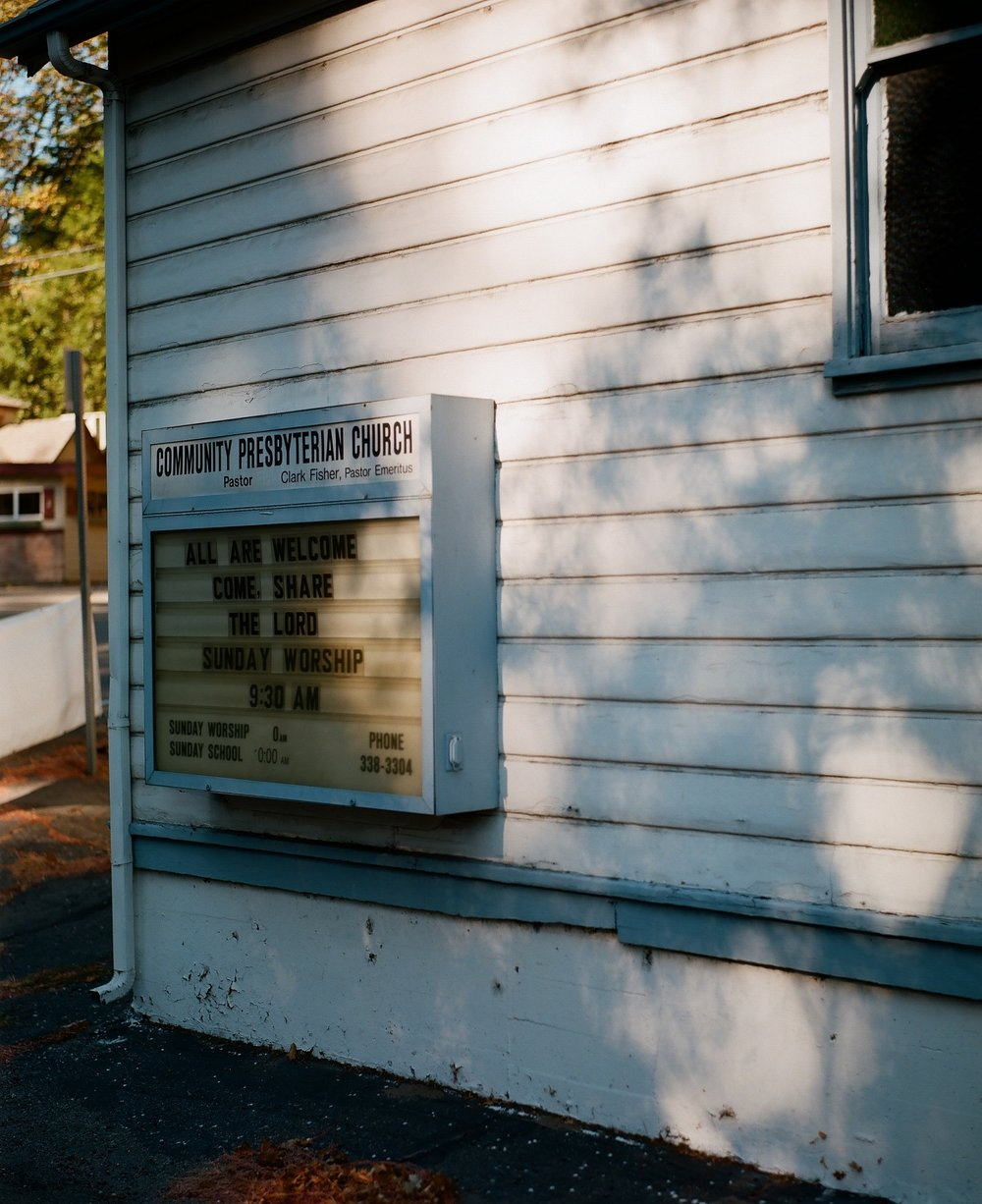 Crestline, California_Mamiya Super 23, 3.5f=100m_Kyle Everett Smith_10.jpg