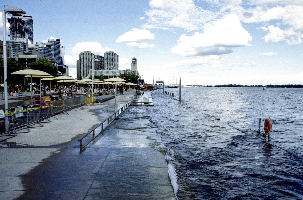 Revised Shoreline.jpg
