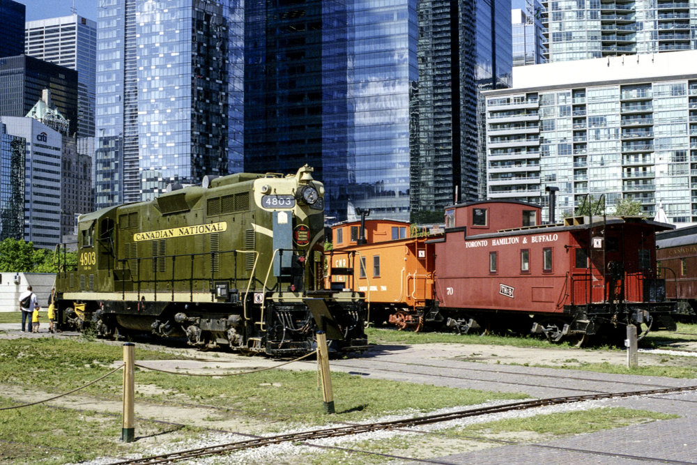 The Outdoor Rail Collection.jpg