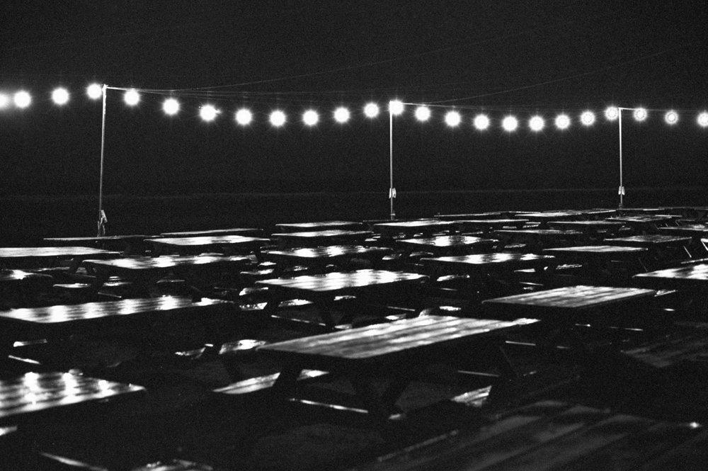 Gavin Chapman  | Untitled