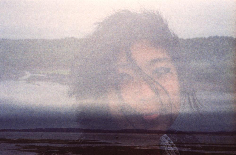 Joshua  Weeks | Dream Fog