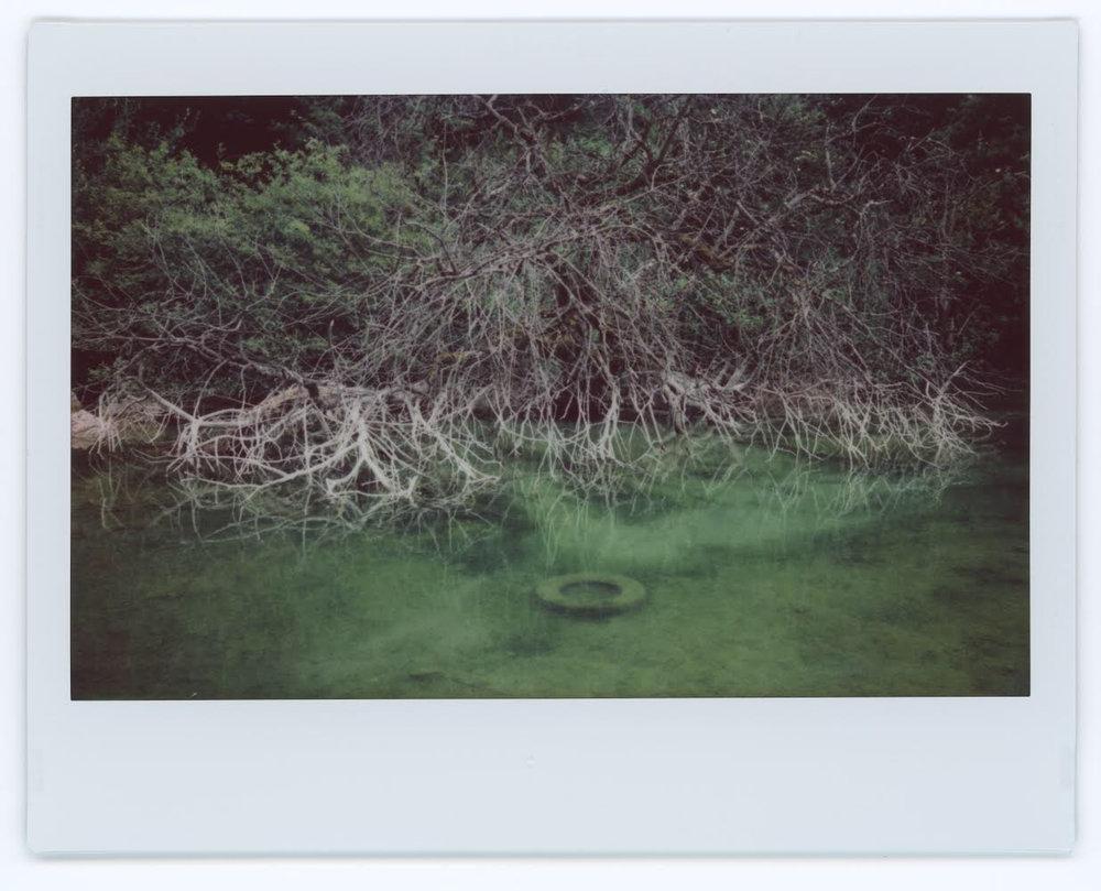 Untitled | Kristel Collison