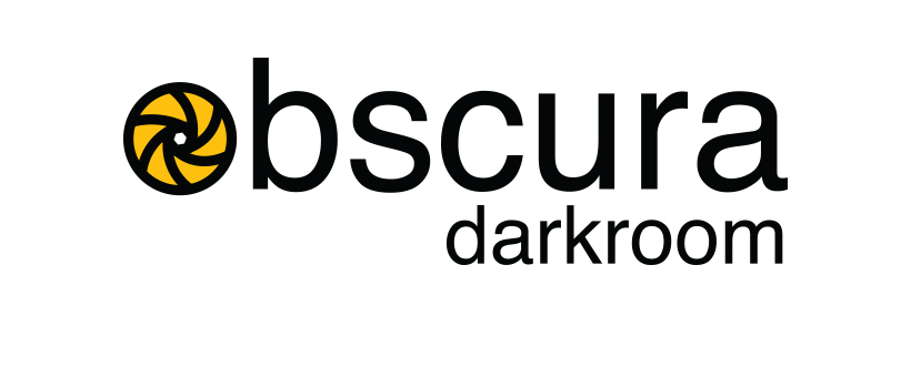 Obscura FB Page header.jpg