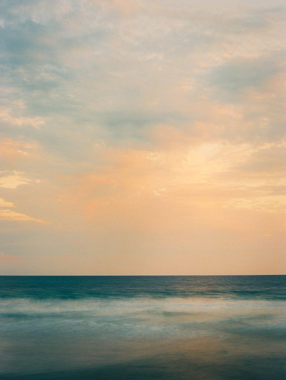 Jane Tomaszewski | Watercolor Dreams