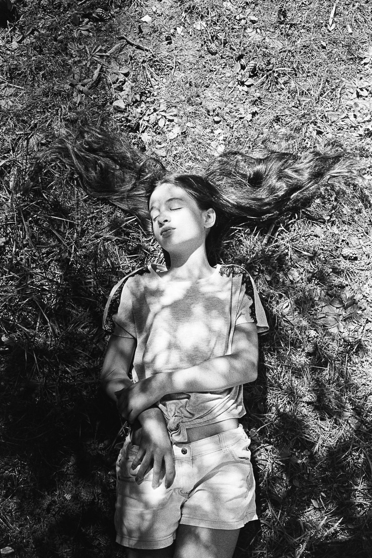 Tom Klauss | Mathilde