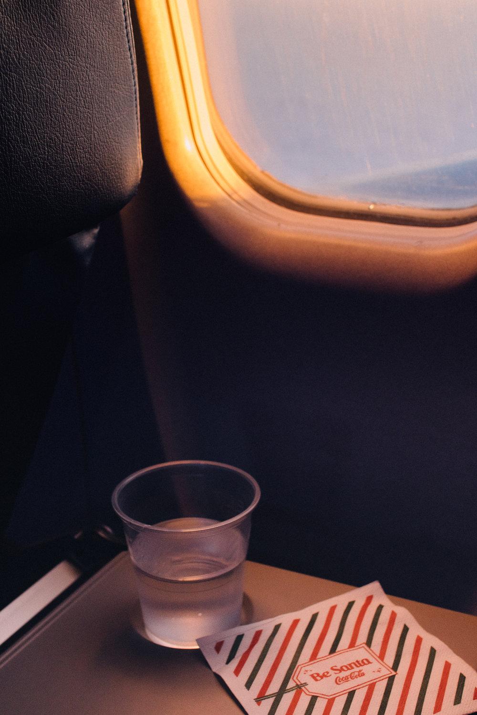 Flight | Canon AE1 | Jeffrey Czum