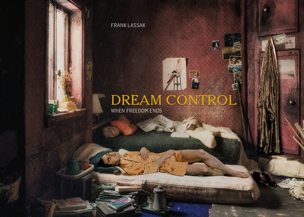 dream_control_28_page_1.jpg