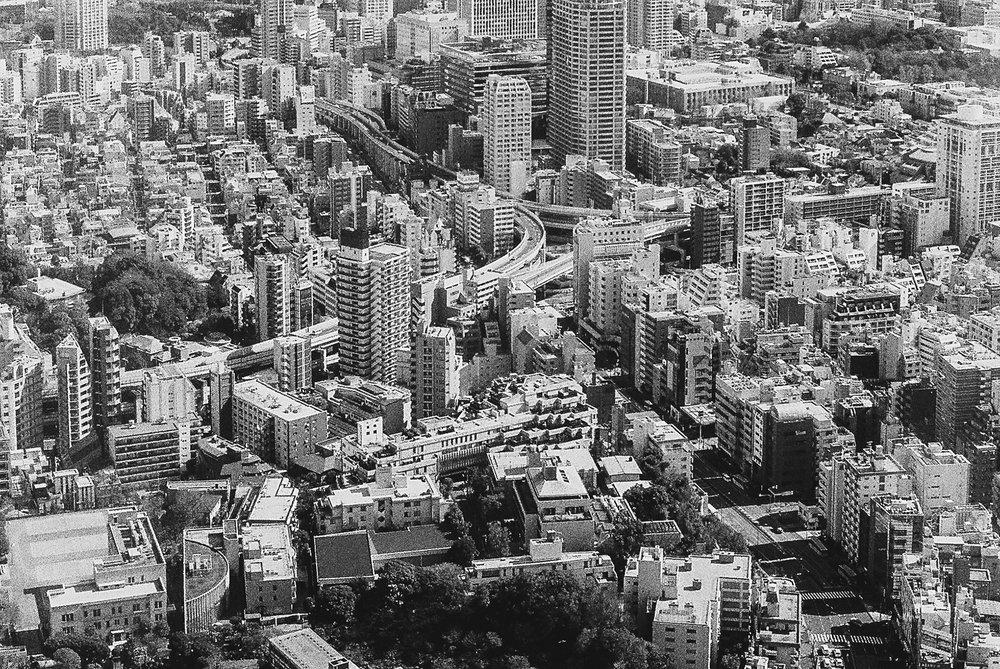 City | Giovanni Antignano
