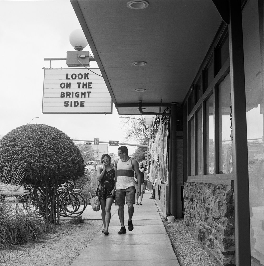 SOCO st pats couple under motel sign (1 of 1).jpg