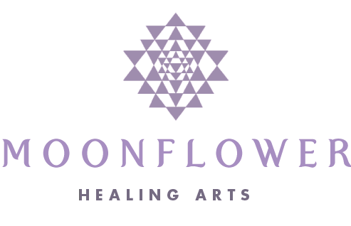Moonflower Healing Arts