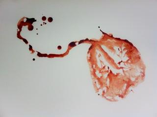placenta 22.JPG