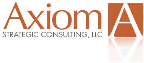 Axiom Strategic Consulting