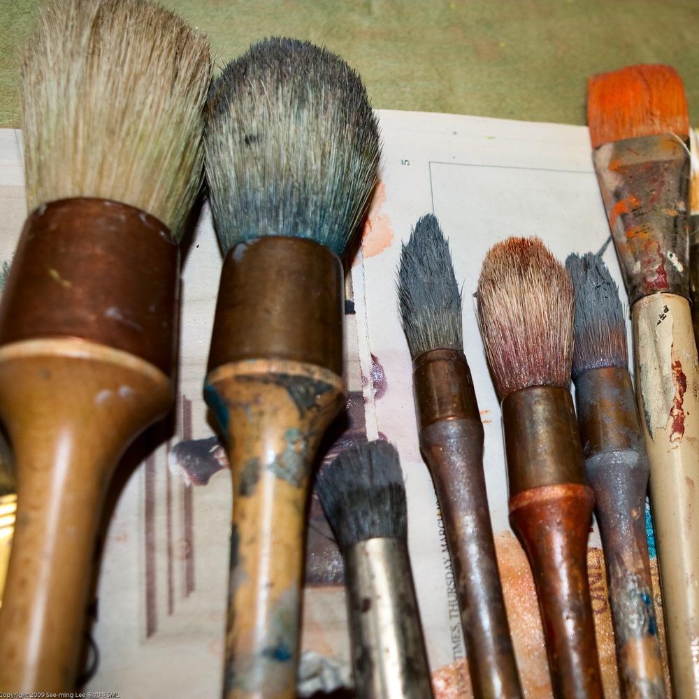 paintbrushesLarge.jpg