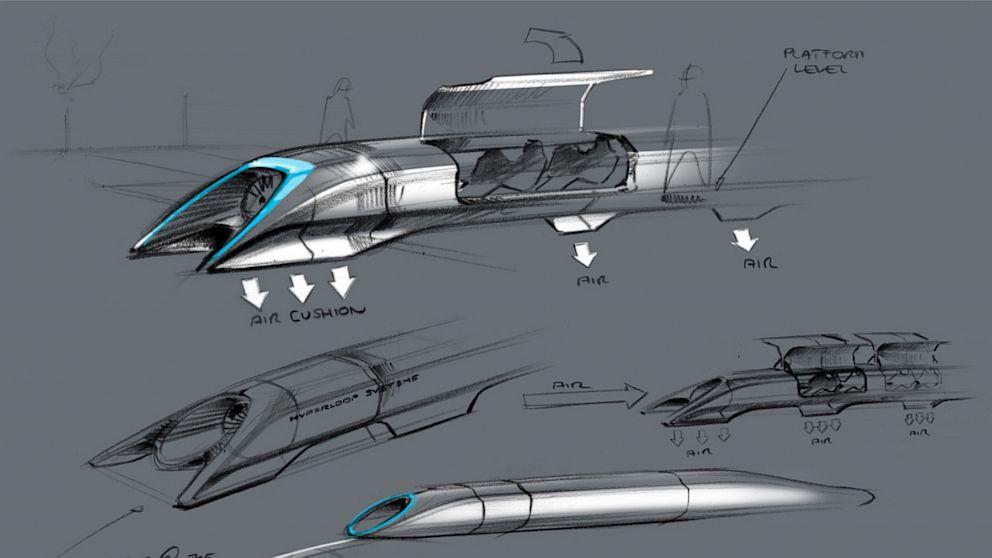 ht_hyperloop_alpha_ll_130812_16x9_992.jpg