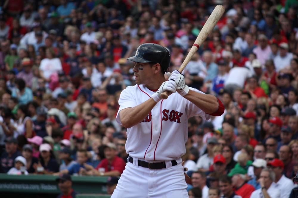 Red_Sox_094_Jacoby_Ellsbury.jpg