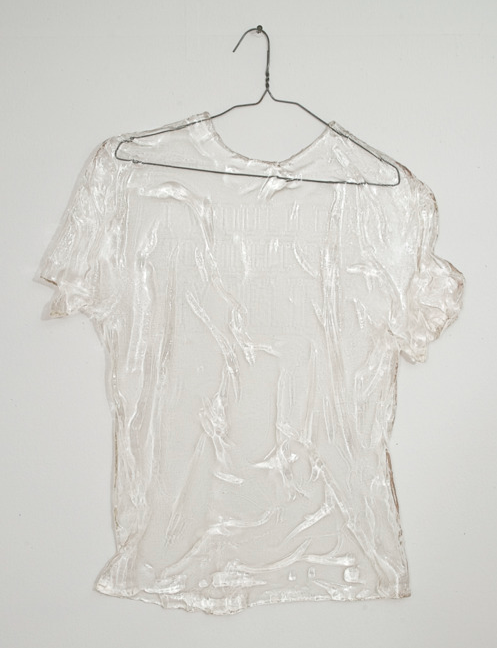 clear shirt.png