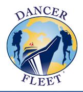 Logo-DF.jpg