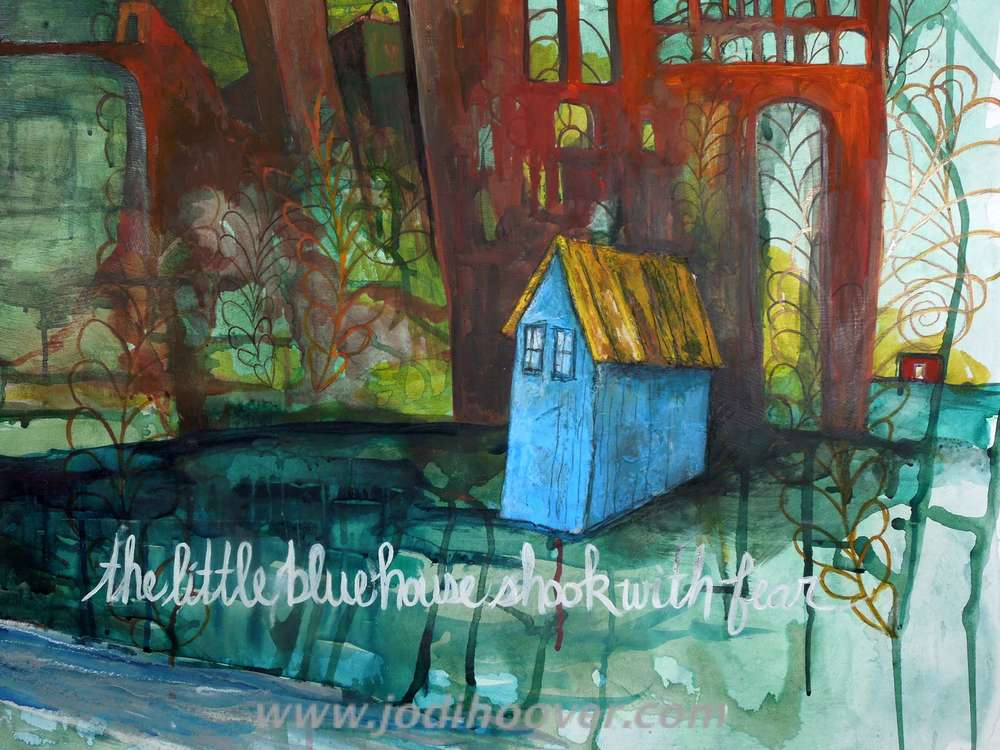 thelittlebluehouse(detail4).2015.smallwtmk.jpg