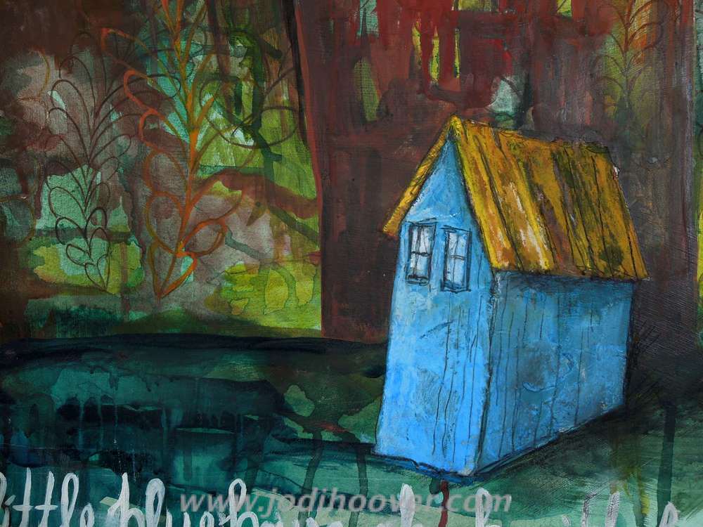 thelittlebluehouse(detail5).2015.smallwtmk.jpg