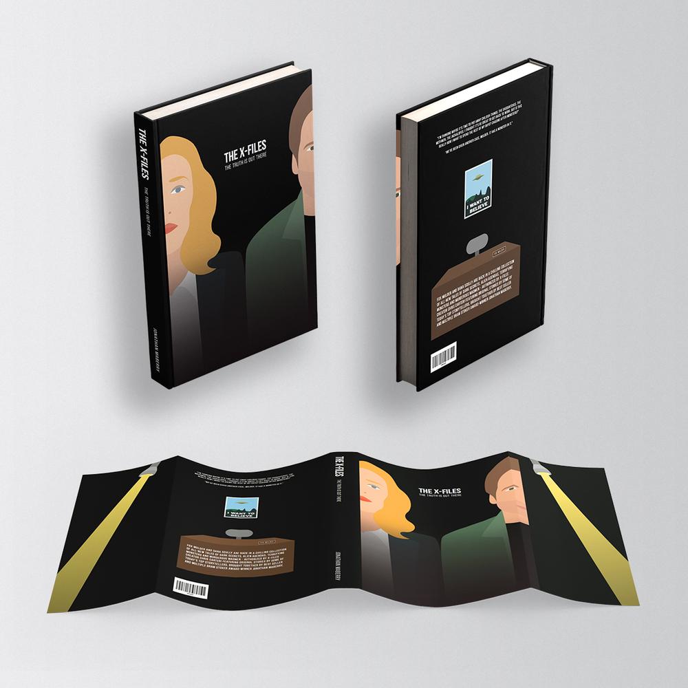 book_Mockup2.jpg