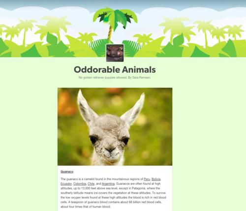 Sara+Remsen+Oddorable+Animals+blog.png