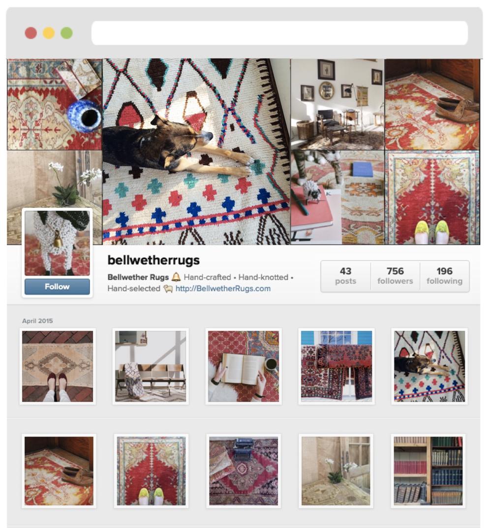 Bellwether Rugs Instagram.png