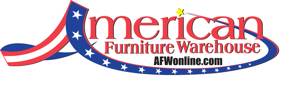 Featured Speaker Jake Jabs President Ceo Of American Furniture Warehouse Opportunity