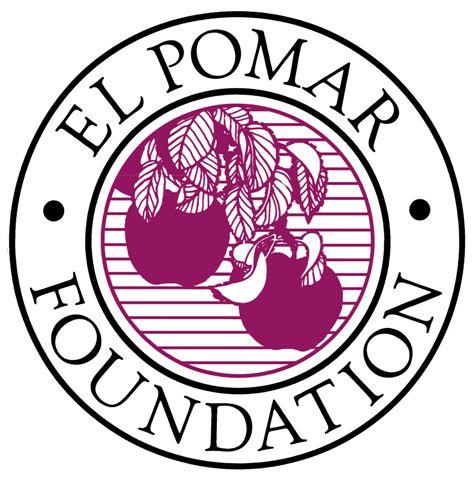 Image result for el pomar image