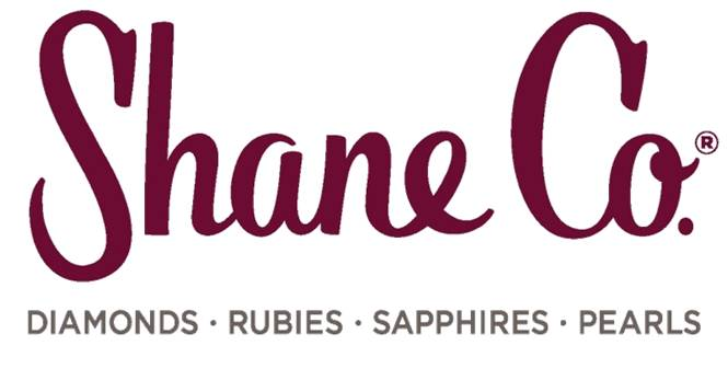 shane-co-logo.jpg