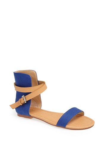 Joe's Mack Sandal $78.95
