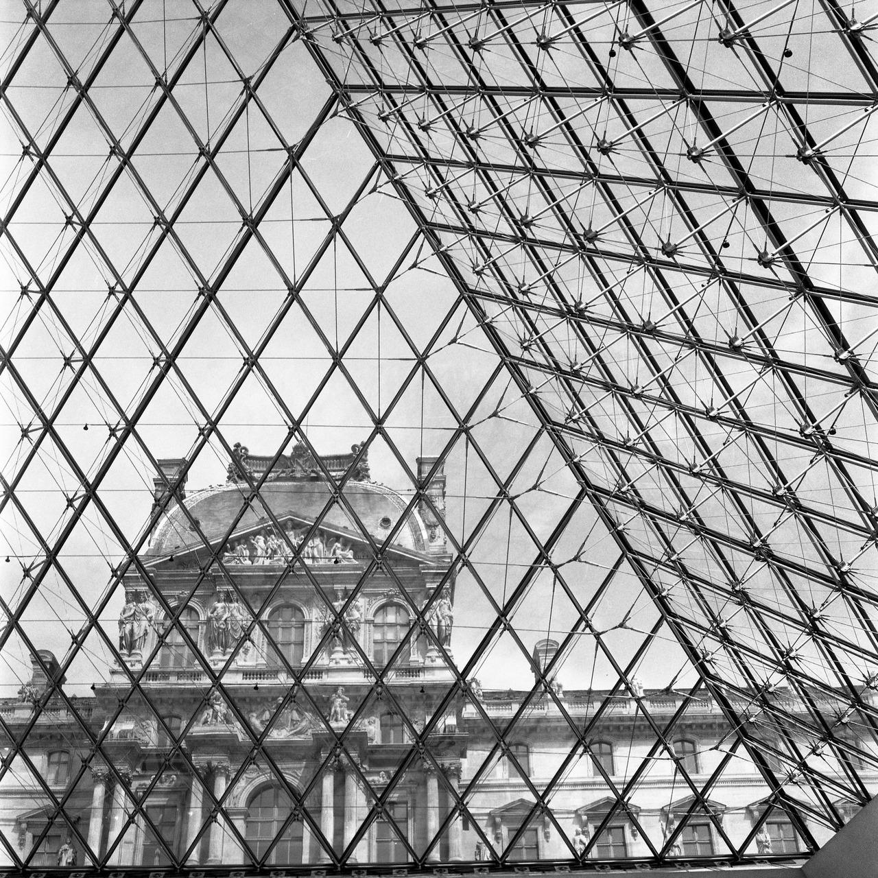 Paris, France | July, 2012