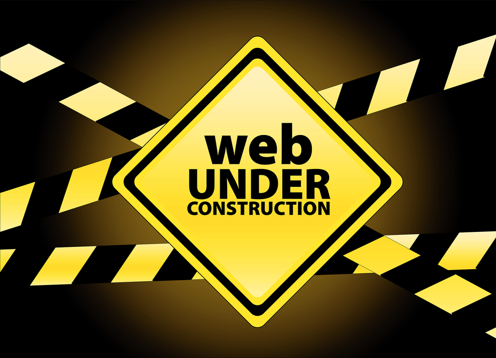 Web-under-construction.jpeg
