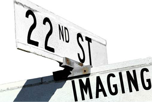 22nd Street Imaging