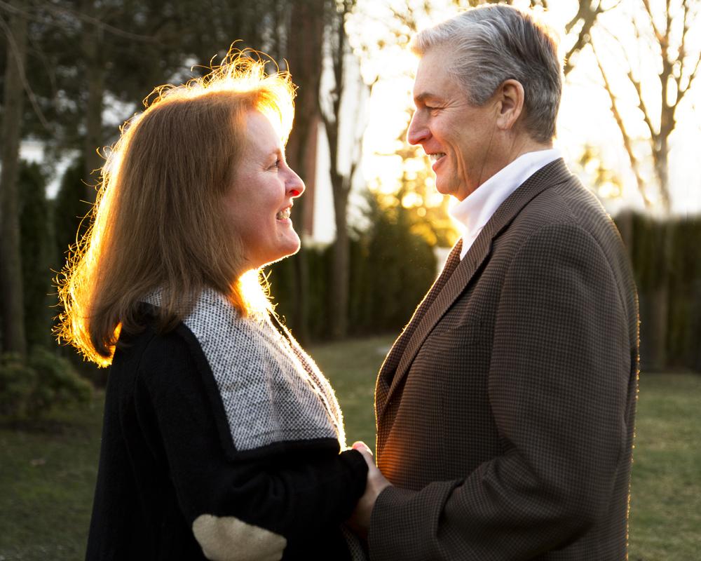 Dad and Patti 4.jpg