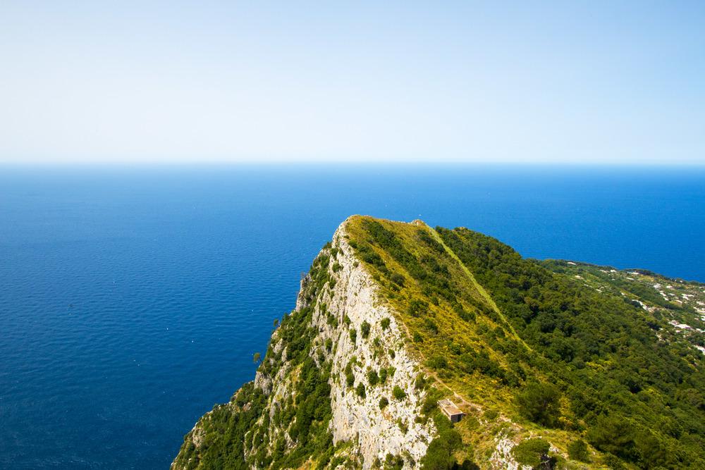 Capri 1 Edited.jpg