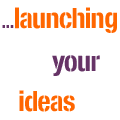launching_ideas.png